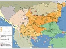 Battle of Maritsa Wikipedia