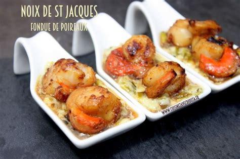 cuisiner la poir馥 les 25 meilleures idées de la catégorie jacques poireaux sur recette jacques poireaux st jacques poireaux et coquilles