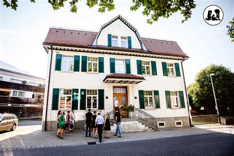 Architektenatelier In Satteins Schweiz by M A Spoettl Als Fotograf An Einer Hochzeit In 214 Sterreich