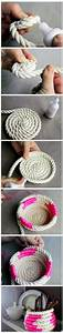 3, Easy, Useful, Diy, Projects, Even, Beginners, Can, Try, Now