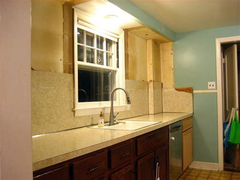 Removing Old Laminate Backsplash  Hometalk. Diy Kitchen Island With Cabinets. Kitchen Corner Sink Cabinet. Vintage Looking Kitchen Cabinets. Lowes Kitchen Cabinets Review. Where To Place Knobs On Kitchen Cabinet Doors. Raised Kitchen Cabinets. Black Mold In Kitchen Cabinets. Floor And Decor Kitchen Cabinets