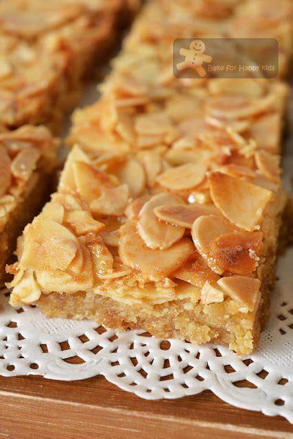 slices brownies images  pinterest australian