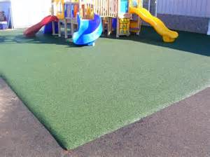 poured rubber flooring for playgrounds aaa state of play