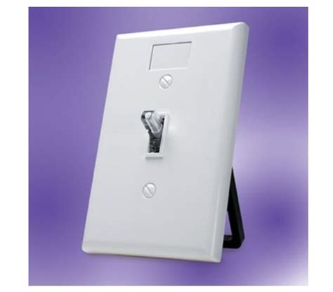 Blow Off Light Switch The New Clapper Gizmodo