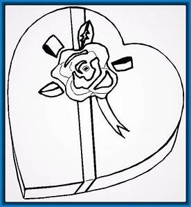 Imagenes Tiernas De Amor Sin Frases Archivos Imagenes De