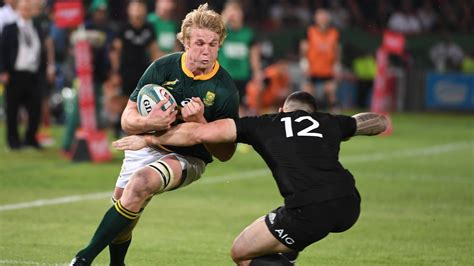 rugby championship state  play  south africa rugby union news sky sports