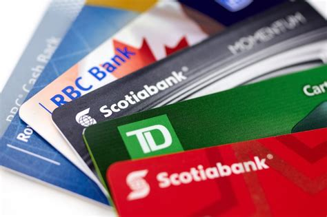 Choose the best visa credit card for you whether you're looking for travel rewards, a card for your small business or are a student building credit. Canada's Best No Fee Credit Card Offers for 2019 - Keep Asking
