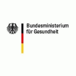 hochzeitskleid für schwangere einladung zum fototermin der drogenbeauftragten und der bundesvereinigung deutscher