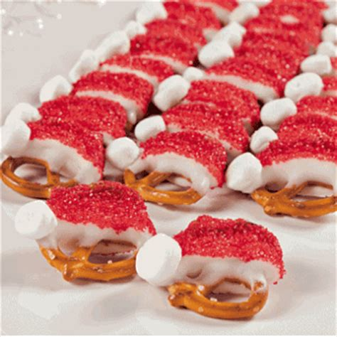 creative christmas dessert recipes 15 delicious christmas desserts