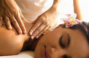how to become a registered massage therapist study magazine With become a massage therapist