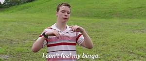 were the millers   Tumblr