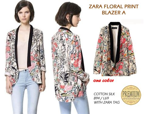 zara blazer bangkok 301 moved permanently