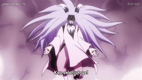 download anime boruto ep 65 sub indo boruto episode 64 subtitle indonesia samehadaku