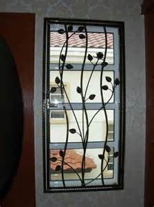 choose best window grilles for your home