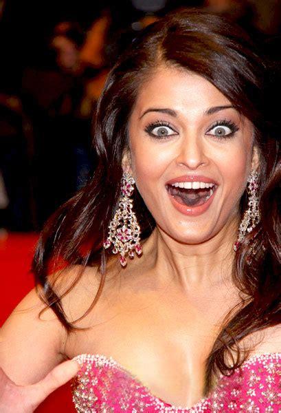 Free Actress Photos Hindi Actress Aishwarya Rai Photos