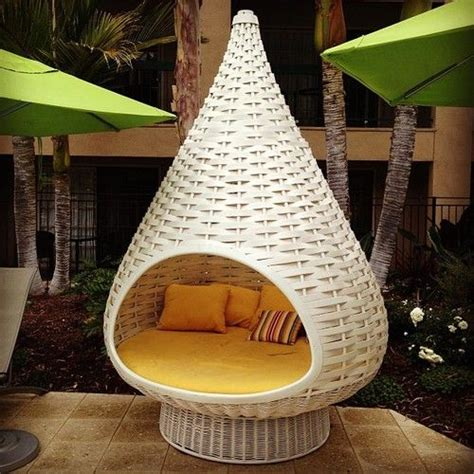 112 best images about unique wicker on funky