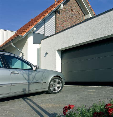 Basculanti Sezionali Per Garage Prezzi by Porte Garage Portoni Basculanti Portoni Sezionali