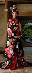 Moderne Japanische Kleidung : vivo cada dia como se fosse cada dia nem ltimo nem primeiro o nico pablo neruda japan ~ Orissabook.com Haus und Dekorationen