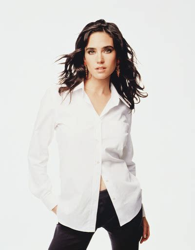 jennifer connelly tales of the unexpected femmes fantastique jennifer lynn connelly bettany