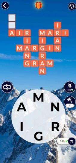 Kumpulan kunci jawaban game wow ahu tongaraki. Kunci Jawaban WOW Mont Blanc Lengkap dengan Gambar Level 1 ...