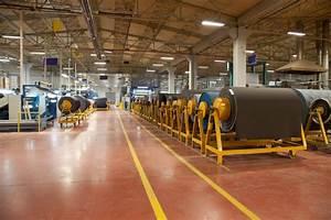 floor paints floor coatings industrial floor paint With factory floor coatings