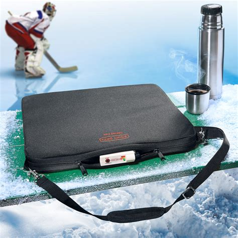 battery operated heat l buy battery operated heated seat cushion online