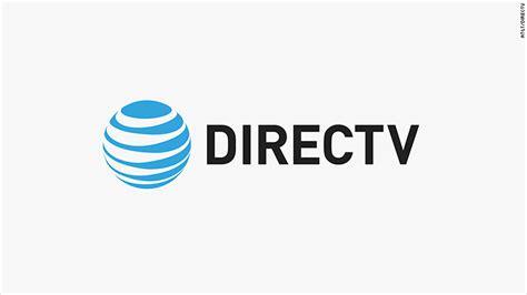 soccer channels on directv world soccer talk