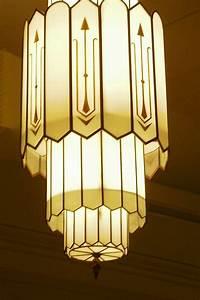 nice art deco lighting ideas 12 Best of Large Art Deco Chandelier