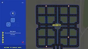 Google Maps Köln : mit google maps online den klassiker pacman spielen ~ Watch28wear.com Haus und Dekorationen