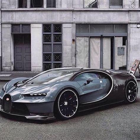 612 Besten Bugatti Bilder Auf Pinterest