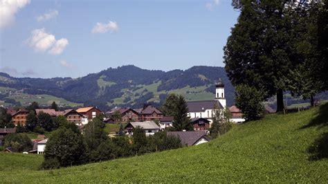 Schwarzenberg is located in dresden city, germany at the 50.5379, 12.7852 coordinates. Schwarzenberg | Schwarzenberg tour - Bregenzerwald in Vorarlberg