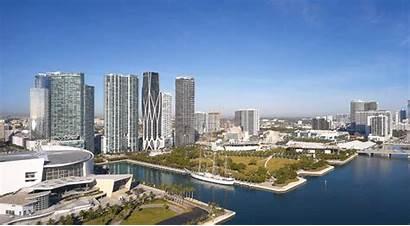 Zaha Thousand Museum Hadid Miami Indiaartndesign Gets