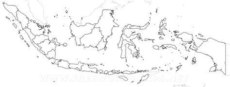 gambar peta indonesia foto diambil anak sd tes gambar