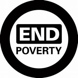 International Social Justice Commission - End Poverty Day 2017
