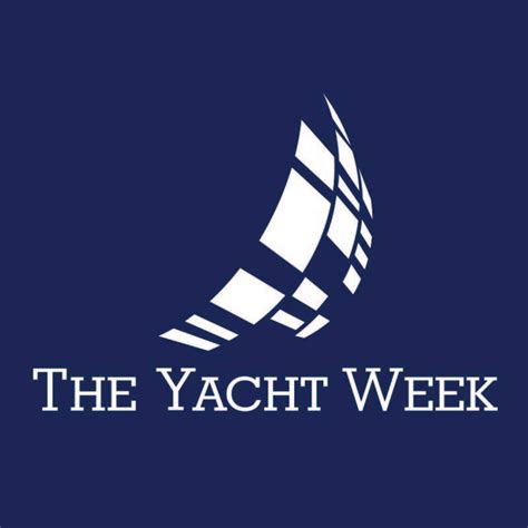 Yacht Week Reviews by The Yacht Week Reviews Read Customer Service Reviews Of