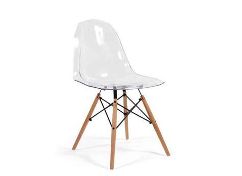 chaise medaillon transparente 203 best chaises tabourets seats images on