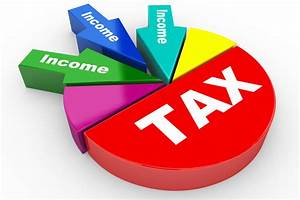 The Easy Guide to Filing your Income Tax Return - Ground ...