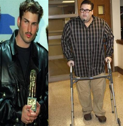 color me badd where are they now jason mcintyre on quot mt worldofisaac color me