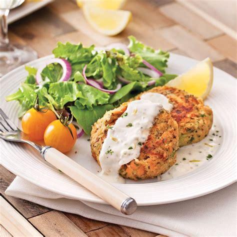 110 best images about cuisine repas on cuisine