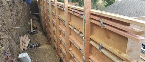 armstrong flooring elkins wv concrete forms for retaining walls 28 images poured concrete wall rental retaining walls