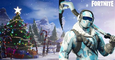 fortnite hunting party skin  leaked  fans