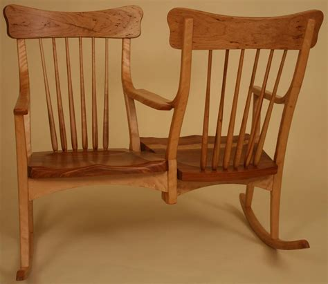 west barnet wood works vermont  furniture quality