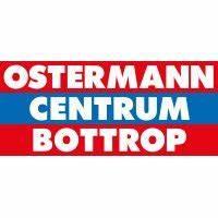 Ostermann Online Shop : m bel bei ostermann online kaufen alles wohnen dieser welt im einrichtungs ~ Orissabook.com Haus und Dekorationen