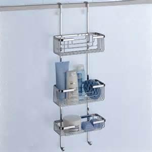 fliesenmuster fã r badezimmer duschregal in badezimmer co kaufen sie zum günstigsten preis ein mit shopwahl ch