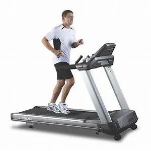 Spirit ct800 club series treadmill for Tapis de course en solde