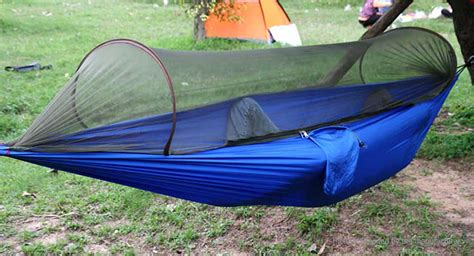 hammock tent 2 person 43 90 travelrer outdoor single person hammock tent pop up