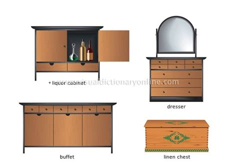 furniture  home   images