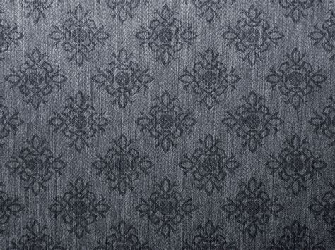 FREE 20+ Vintage Gray Backgrounds in PSD | AI | HD ...