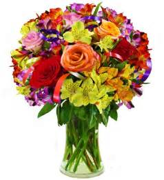 fruit bouqet birthday flower bouquet avas flowers