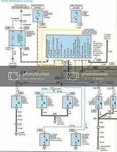 81 T-top Alarm Wiring - Corvetteforum